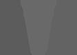 data tech logobw