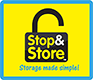 stop-and-store-logoLinks