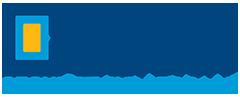 CYS Logo