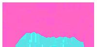 PBB-logo-sweda